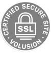 Certified Secure Site